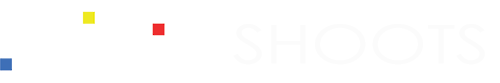 cropped-514-shoots-logo.png